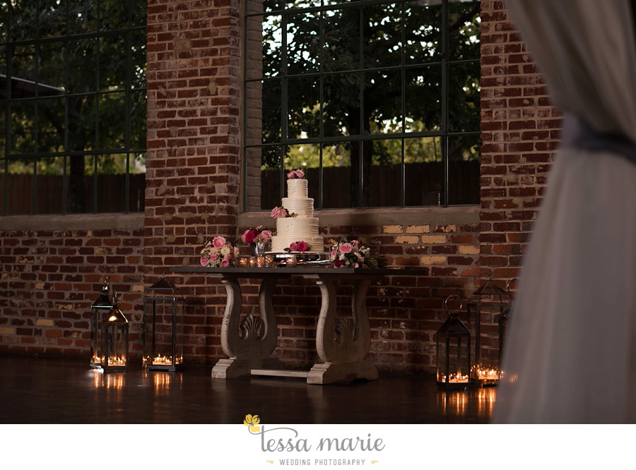 Puritan_mill_wedding_foundry_wedding_pictures_Tessa_marie_weddings_circle_of_love_weddings_atlantas_best_wedding_photographer_pictures_0093