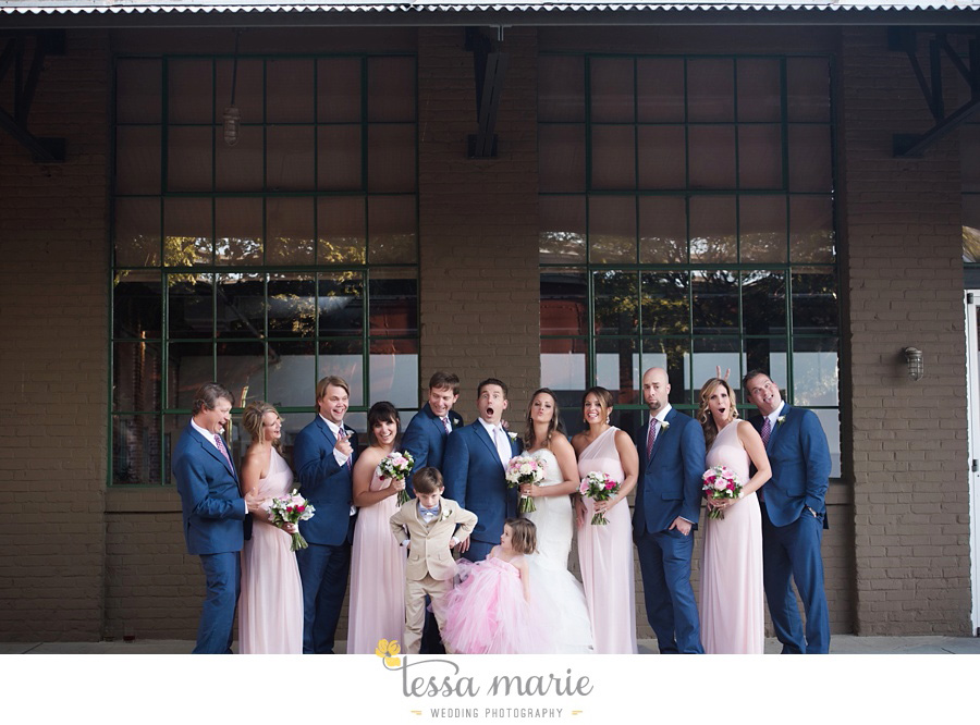 Puritan_mill_wedding_foundry_wedding_pictures_Tessa_marie_weddings_circle_of_love_weddings_atlantas_best_wedding_photographer_pictures_0098