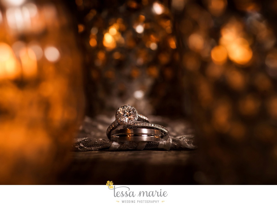 Puritan_mill_wedding_foundry_wedding_pictures_Tessa_marie_weddings_circle_of_love_weddings_atlantas_best_wedding_photographer_pictures_0099
