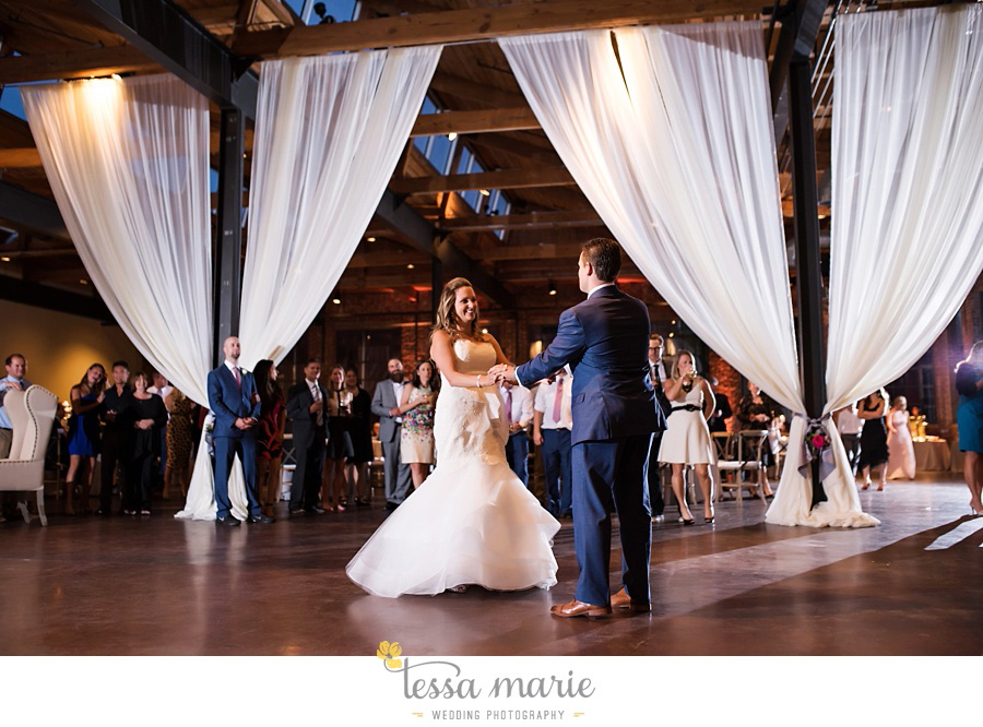 Puritan_mill_wedding_foundry_wedding_pictures_Tessa_marie_weddings_circle_of_love_weddings_atlantas_best_wedding_photographer_pictures_0100