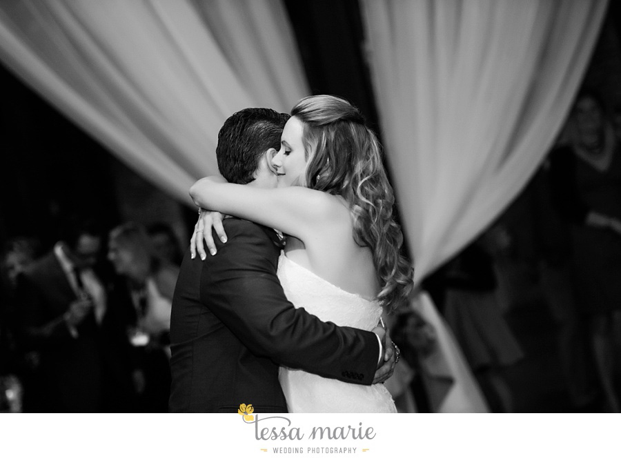 Puritan_mill_wedding_foundry_wedding_pictures_Tessa_marie_weddings_circle_of_love_weddings_atlantas_best_wedding_photographer_pictures_0101