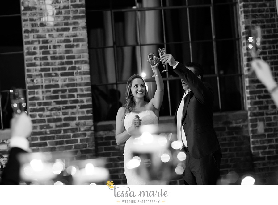 Puritan_mill_wedding_foundry_wedding_pictures_Tessa_marie_weddings_circle_of_love_weddings_atlantas_best_wedding_photographer_pictures_0102