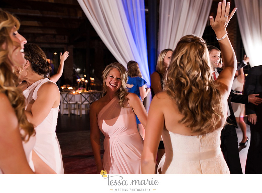 Puritan_mill_wedding_foundry_wedding_pictures_Tessa_marie_weddings_circle_of_love_weddings_atlantas_best_wedding_photographer_pictures_0104