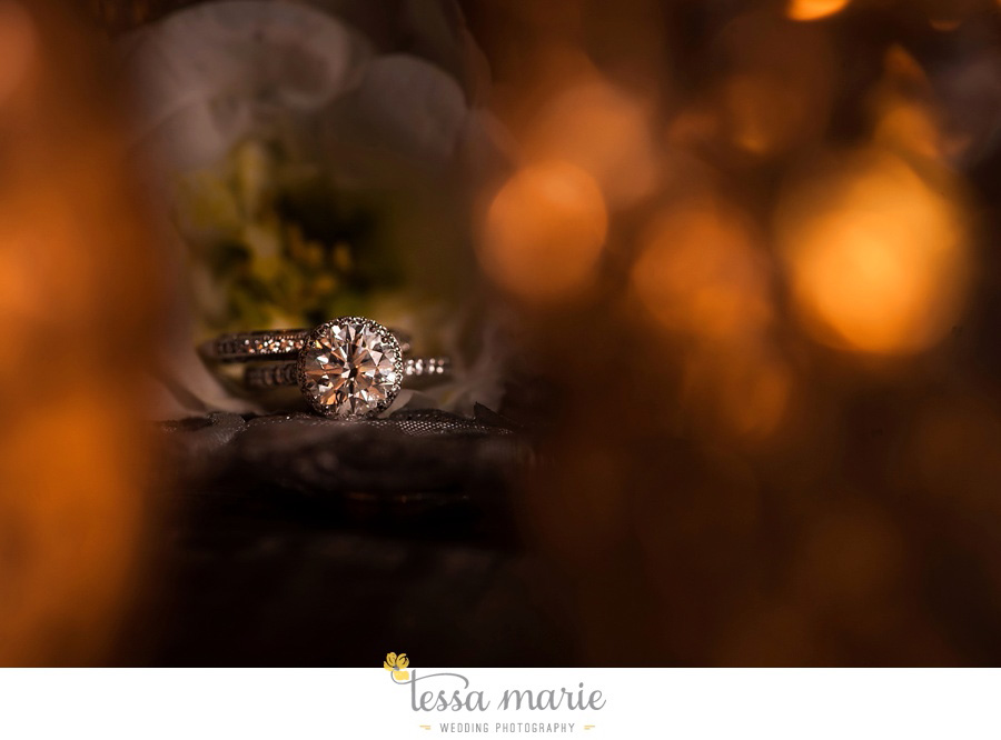 Puritan_mill_wedding_foundry_wedding_pictures_Tessa_marie_weddings_circle_of_love_weddings_atlantas_best_wedding_photographer_pictures_0105