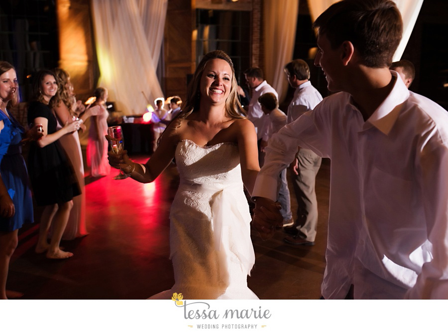 Puritan_mill_wedding_foundry_wedding_pictures_Tessa_marie_weddings_circle_of_love_weddings_atlantas_best_wedding_photographer_pictures_0106
