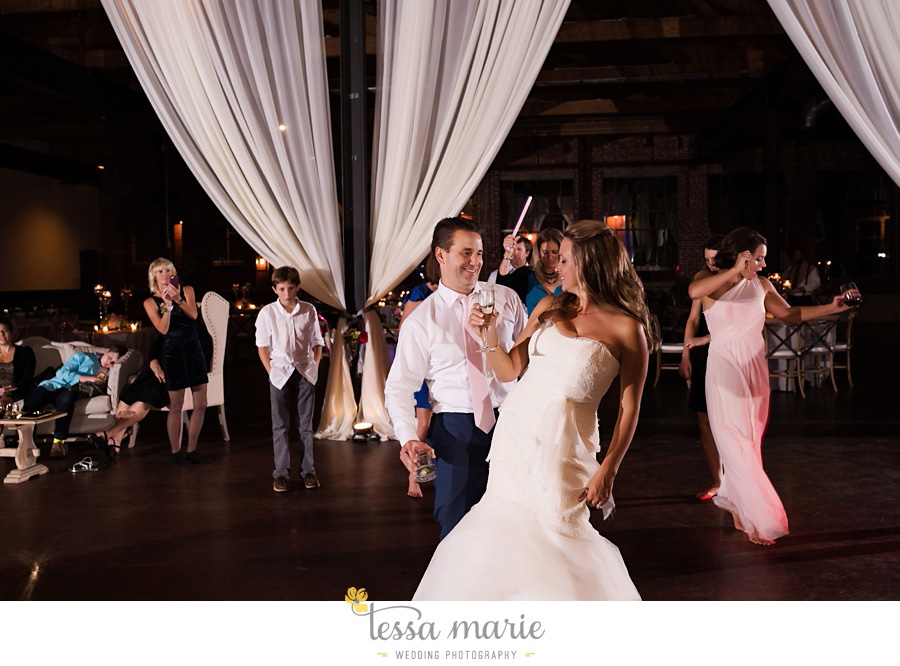 Puritan_mill_wedding_foundry_wedding_pictures_Tessa_marie_weddings_circle_of_love_weddings_atlantas_best_wedding_photographer_pictures_0108