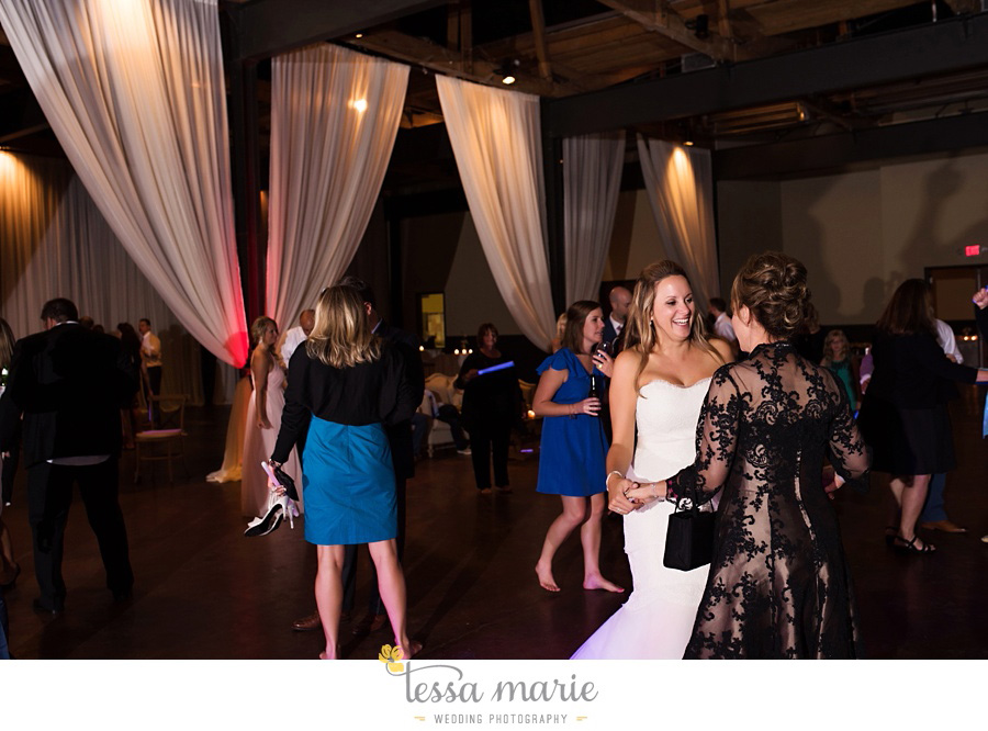 Puritan_mill_wedding_foundry_wedding_pictures_Tessa_marie_weddings_circle_of_love_weddings_atlantas_best_wedding_photographer_pictures_0113