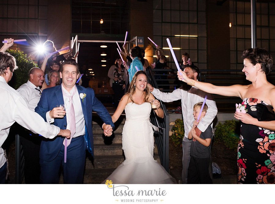 Puritan_mill_wedding_foundry_wedding_pictures_Tessa_marie_weddings_circle_of_love_weddings_atlantas_best_wedding_photographer_pictures_0115