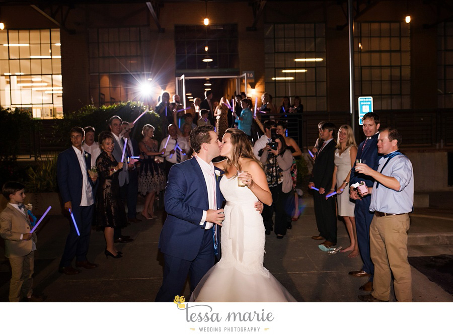 Puritan_mill_wedding_foundry_wedding_pictures_Tessa_marie_weddings_circle_of_love_weddings_atlantas_best_wedding_photographer_pictures_0117