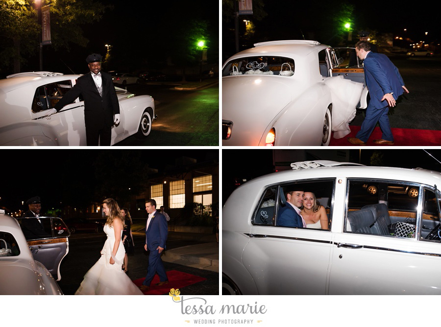 Puritan_mill_wedding_foundry_wedding_pictures_Tessa_marie_weddings_circle_of_love_weddings_atlantas_best_wedding_photographer_pictures_0118