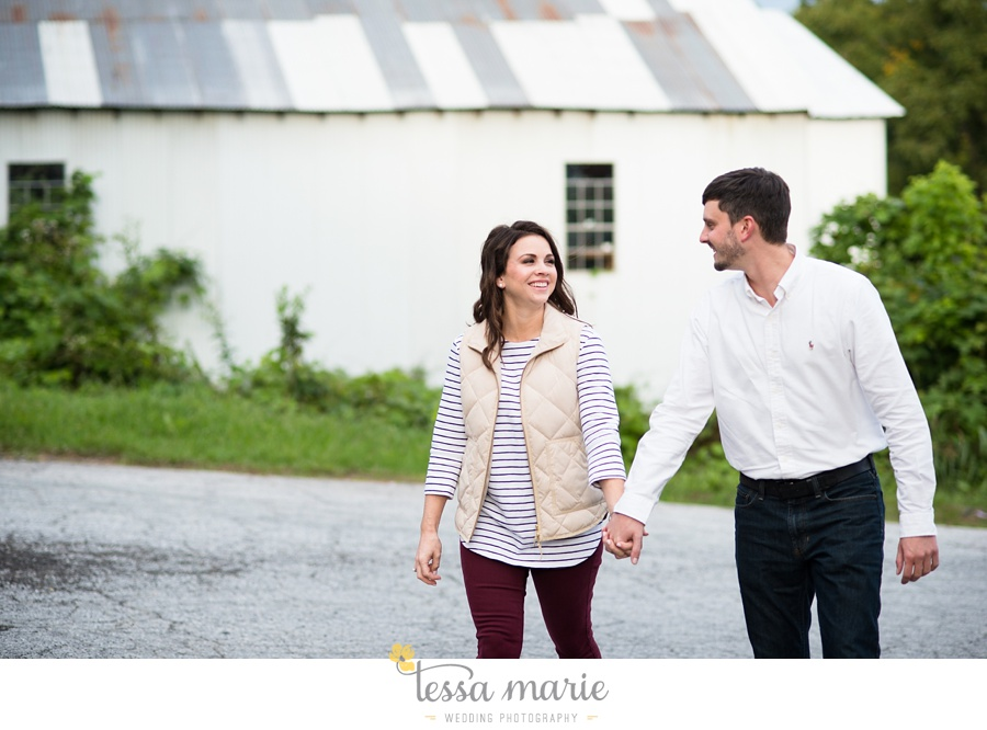 buford_engagement_sunset_pictures_tessa_marie_weddings_0002