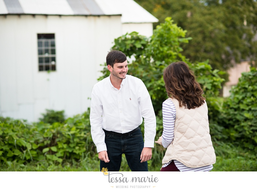 buford_engagement_sunset_pictures_tessa_marie_weddings_0003