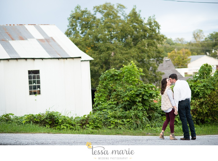 buford_engagement_sunset_pictures_tessa_marie_weddings_0005