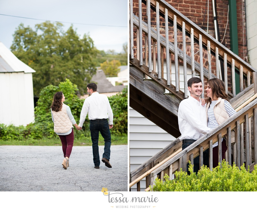 buford_engagement_sunset_pictures_tessa_marie_weddings_0006