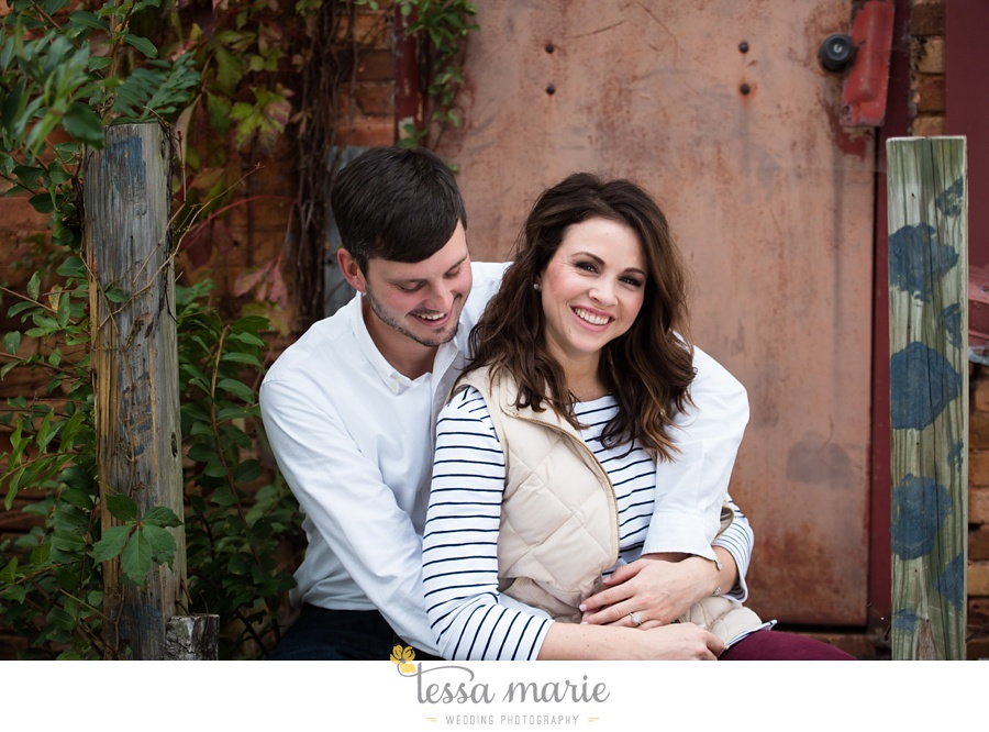 buford_engagement_sunset_pictures_tessa_marie_weddings_0013