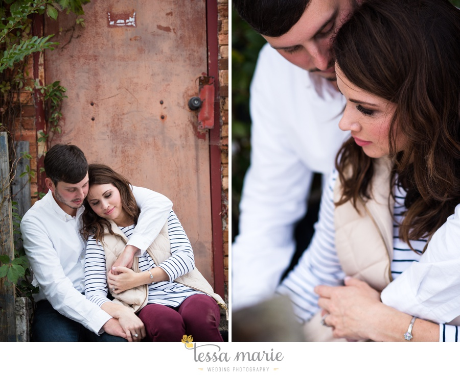 buford_engagement_sunset_pictures_tessa_marie_weddings_0015