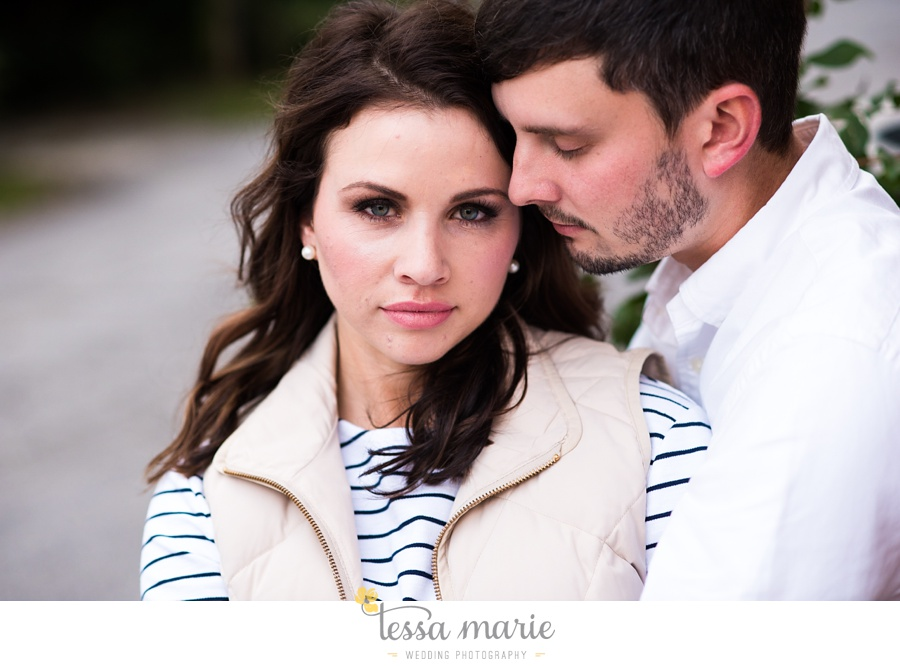 buford_engagement_sunset_pictures_tessa_marie_weddings_0016