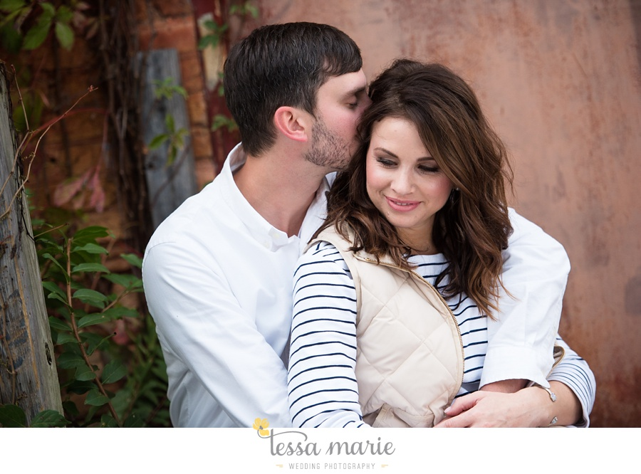 buford_engagement_sunset_pictures_tessa_marie_weddings_0017