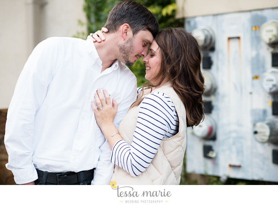 buford_engagement_sunset_pictures_tessa_marie_weddings_0021