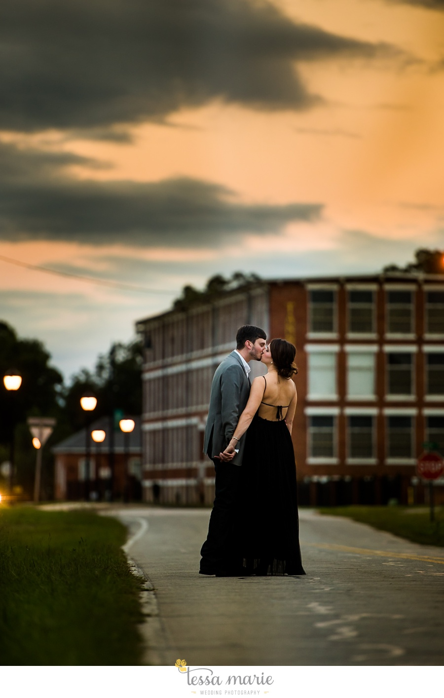 buford_engagement_sunset_pictures_tessa_marie_weddings_0025