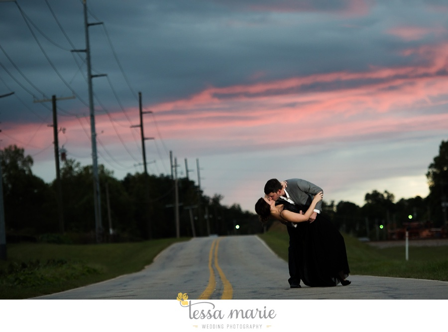 buford_engagement_sunset_pictures_tessa_marie_weddings_0026