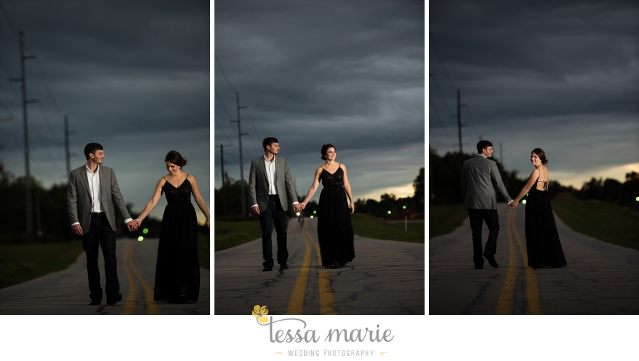 buford_engagement_sunset_pictures_tessa_marie_weddings_0029