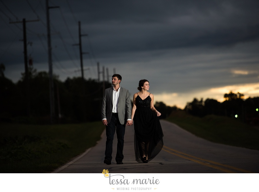 buford_engagement_sunset_pictures_tessa_marie_weddings_0030