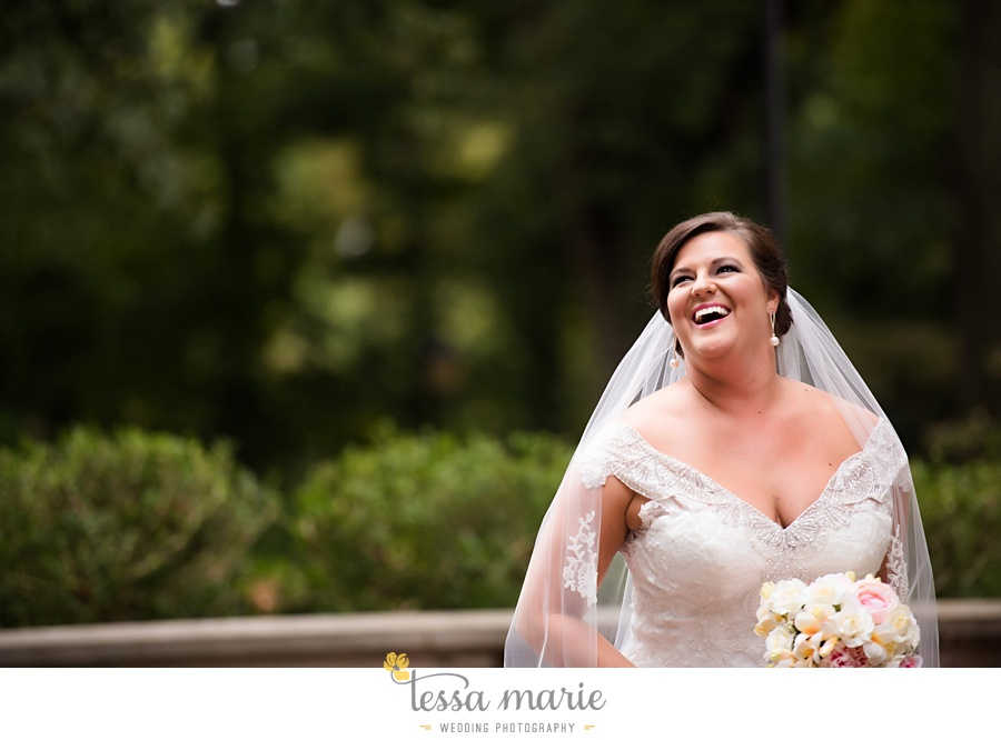 callanwalde_fine_arts_center_wedding_tessa_marie_weddings_outdoor_wedding_rainy_day_wedding_0030