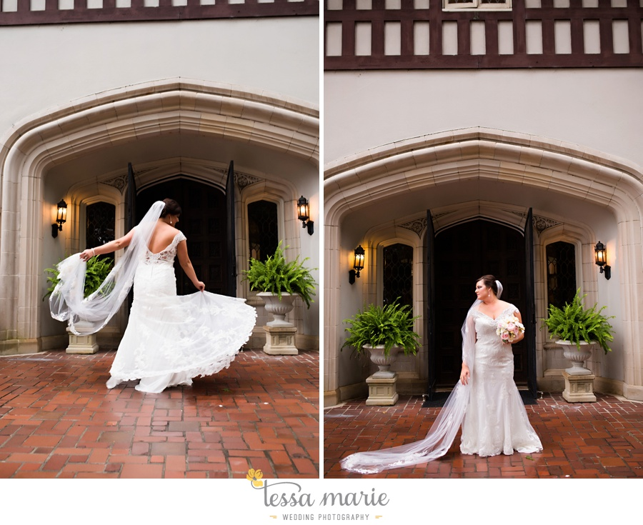 callanwalde_fine_arts_center_wedding_tessa_marie_weddings_outdoor_wedding_rainy_day_wedding_0031