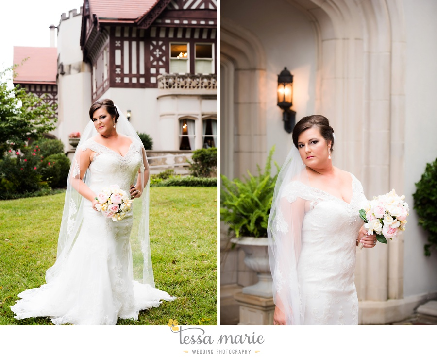 callanwalde_fine_arts_center_wedding_tessa_marie_weddings_outdoor_wedding_rainy_day_wedding_0032
