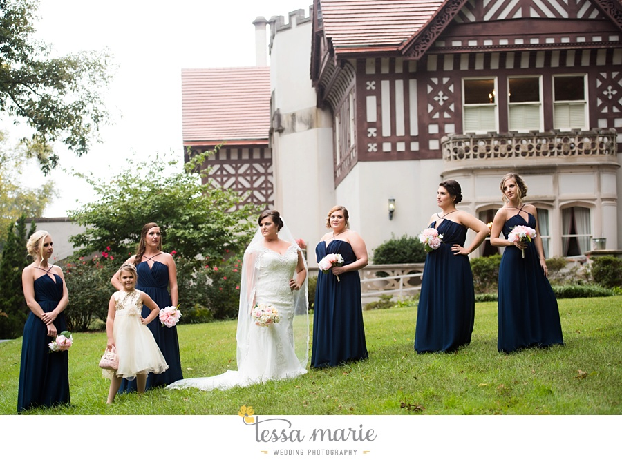 callanwalde_fine_arts_center_wedding_tessa_marie_weddings_outdoor_wedding_rainy_day_wedding_0035