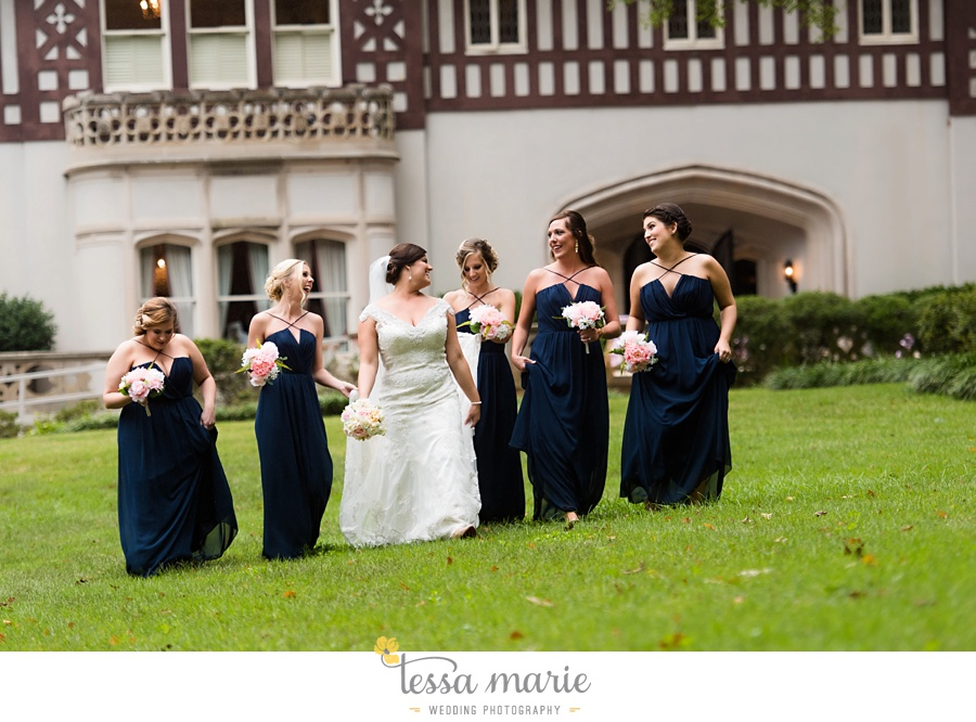 callanwalde_fine_arts_center_wedding_tessa_marie_weddings_outdoor_wedding_rainy_day_wedding_0038