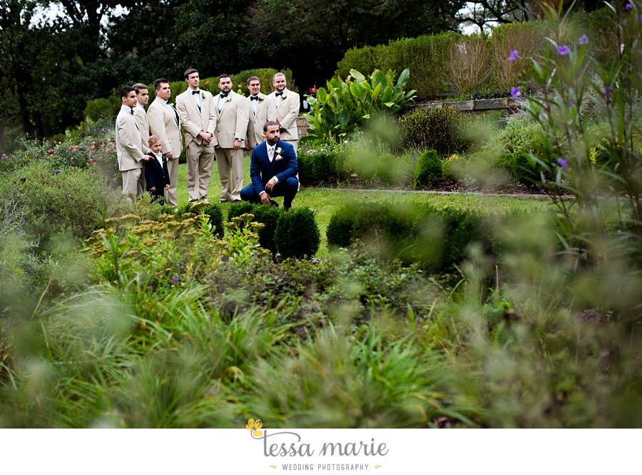 callanwalde_fine_arts_center_wedding_tessa_marie_weddings_outdoor_wedding_rainy_day_wedding_0042