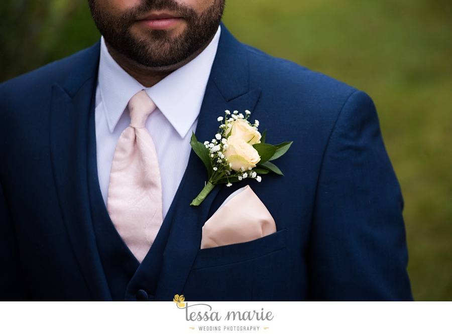 callanwalde_fine_arts_center_wedding_tessa_marie_weddings_outdoor_wedding_rainy_day_wedding_0050