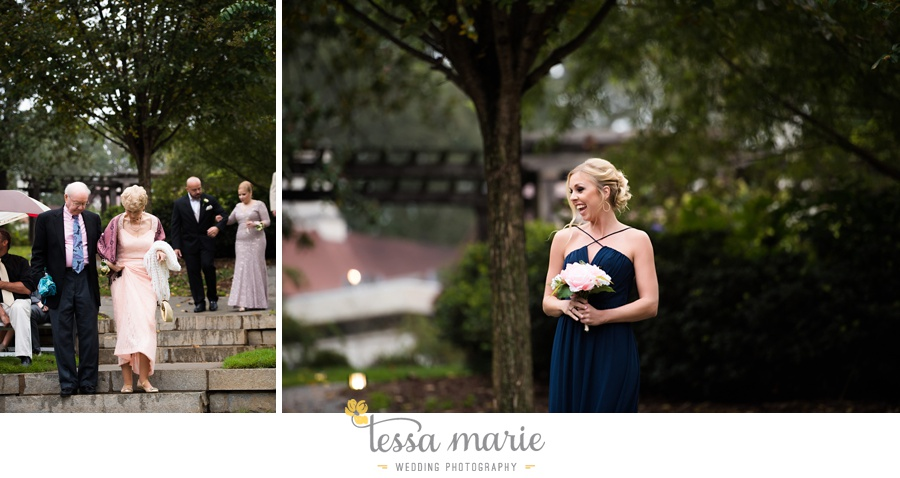 callanwalde_fine_arts_center_wedding_tessa_marie_weddings_outdoor_wedding_rainy_day_wedding_0051
