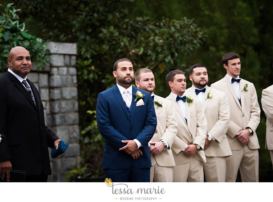 callanwalde_fine_arts_center_wedding_tessa_marie_weddings_outdoor_wedding_rainy_day_wedding_0054