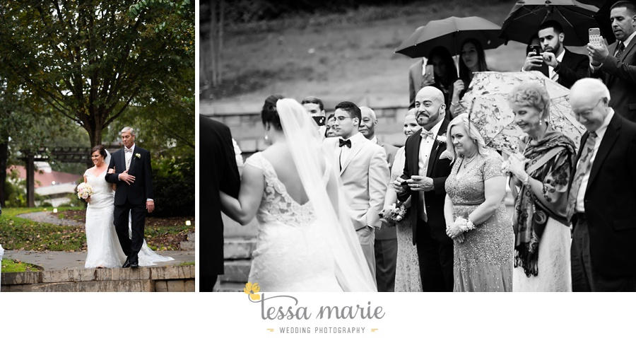 callanwalde_fine_arts_center_wedding_tessa_marie_weddings_outdoor_wedding_rainy_day_wedding_0055