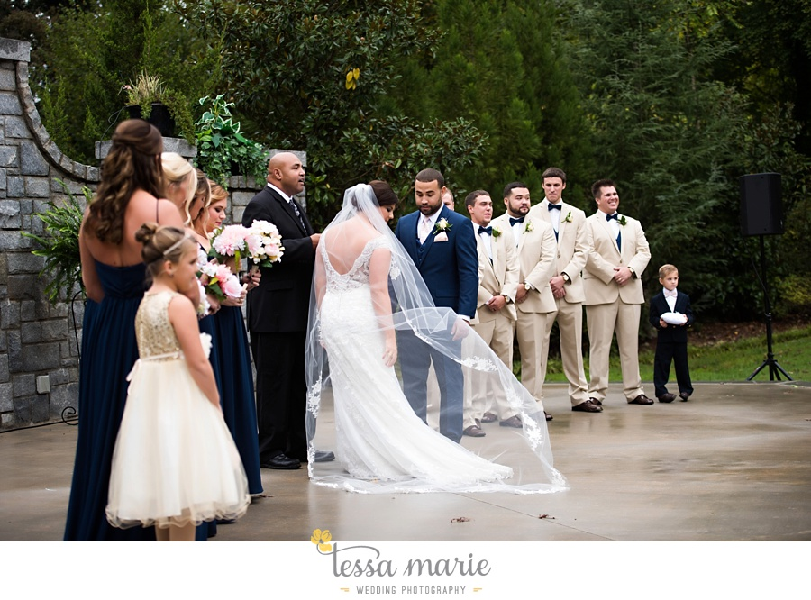 callanwalde_fine_arts_center_wedding_tessa_marie_weddings_outdoor_wedding_rainy_day_wedding_0057