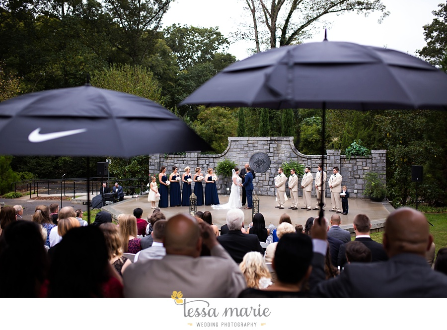 callanwalde_fine_arts_center_wedding_tessa_marie_weddings_outdoor_wedding_rainy_day_wedding_0058
