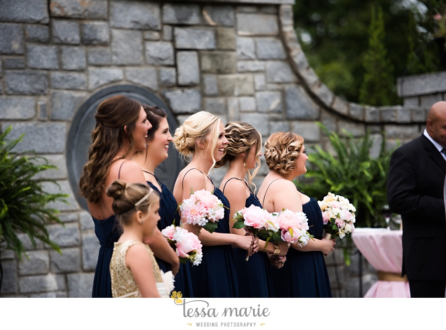 callanwalde_fine_arts_center_wedding_tessa_marie_weddings_outdoor_wedding_rainy_day_wedding_0060