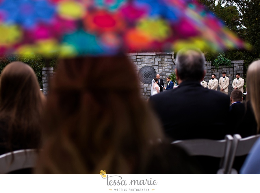callanwalde_fine_arts_center_wedding_tessa_marie_weddings_outdoor_wedding_rainy_day_wedding_0061