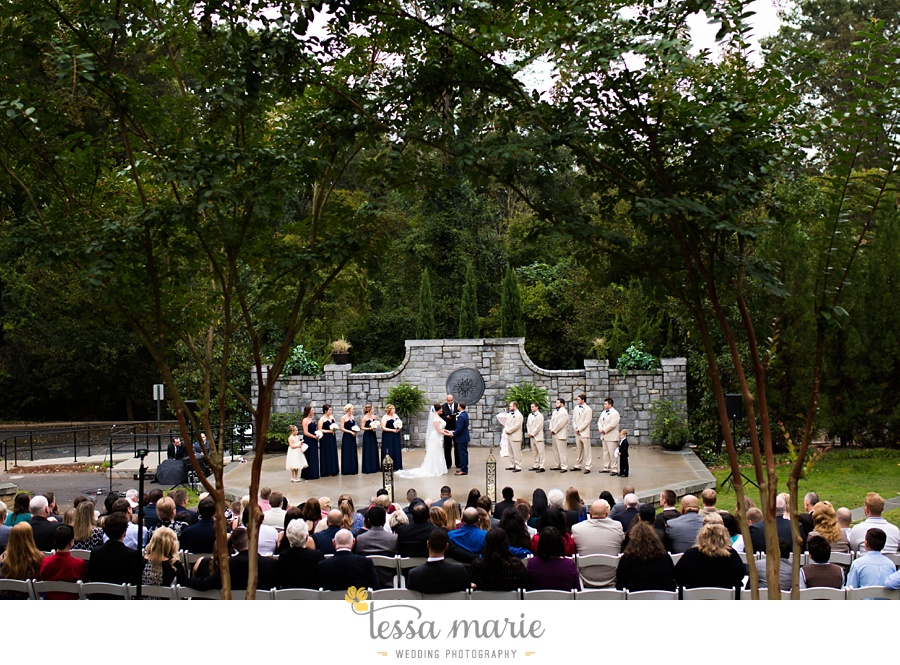 callanwalde_fine_arts_center_wedding_tessa_marie_weddings_outdoor_wedding_rainy_day_wedding_0062