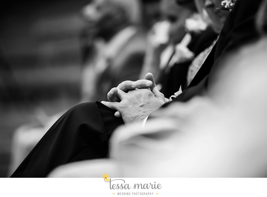 callanwalde_fine_arts_center_wedding_tessa_marie_weddings_outdoor_wedding_rainy_day_wedding_0064