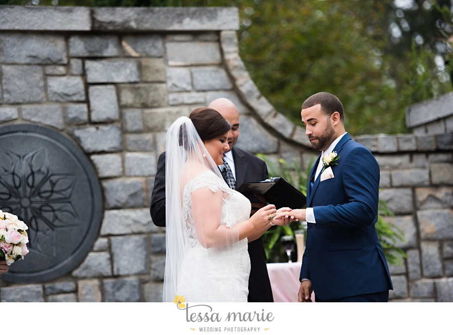 callanwalde_fine_arts_center_wedding_tessa_marie_weddings_outdoor_wedding_rainy_day_wedding_0067