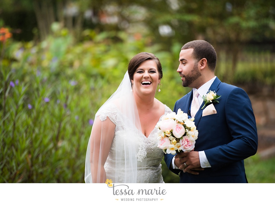 callanwalde_fine_arts_center_wedding_tessa_marie_weddings_outdoor_wedding_rainy_day_wedding_0070