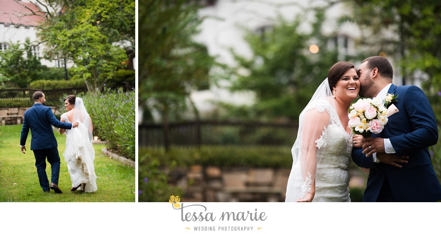 callanwalde_fine_arts_center_wedding_tessa_marie_weddings_outdoor_wedding_rainy_day_wedding_0071