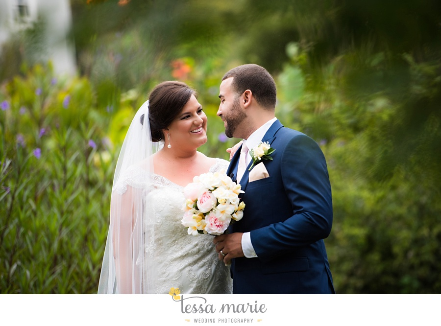 callanwalde_fine_arts_center_wedding_tessa_marie_weddings_outdoor_wedding_rainy_day_wedding_0072