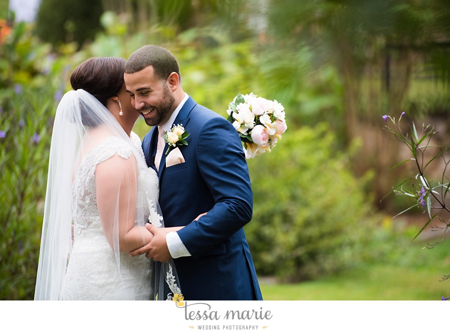 callanwalde_fine_arts_center_wedding_tessa_marie_weddings_outdoor_wedding_rainy_day_wedding_0073