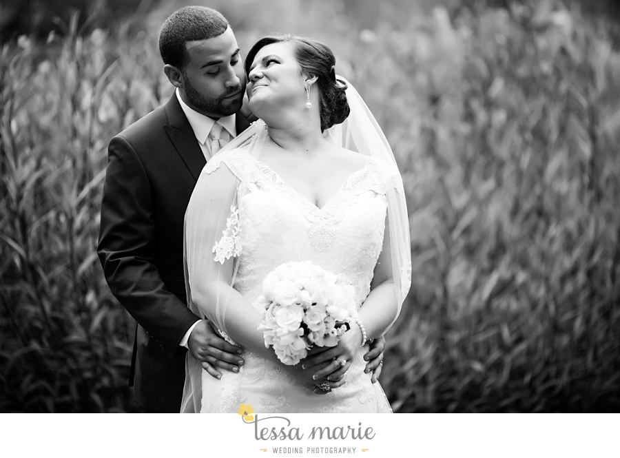 callanwalde_fine_arts_center_wedding_tessa_marie_weddings_outdoor_wedding_rainy_day_wedding_0074