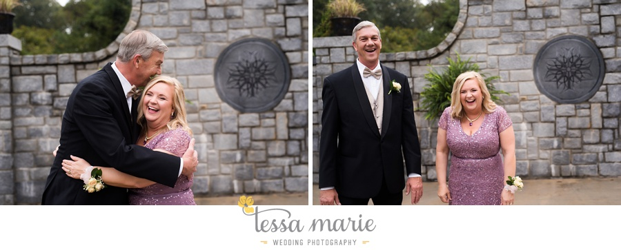callanwalde_fine_arts_center_wedding_tessa_marie_weddings_outdoor_wedding_rainy_day_wedding_0077